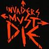 Diablo 2 & LoD, ссылки на ВСЕ локализации ВСЕХ изданий